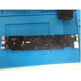 placa macbook apple Grajau