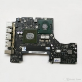 placa macbook pro apple Parque Vila Prudente