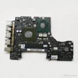 placa macbook pro apple  Fazenda Morumbi