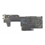 placa macbook pro touch bar apple orçamento Vila Romana