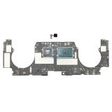 placa macbook pro touch bar apple Parque do Carmo