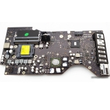 placa imac pro apple