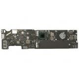 placa macbook air apple
