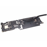 placa macbook apple