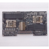 placas mac pro apple Planalto Paulista