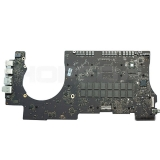 placas macbook pro apple Jardim Novo Mundo