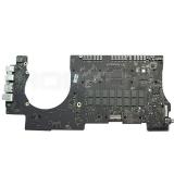 placas macbook pro apple Itaim Bibi