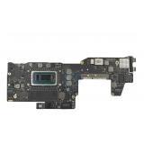 placas macbook pro touch bar apple Lapa