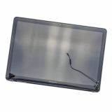 substituição de tela a1286 macbook Vila Maria