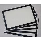 substituição de tela macbook a1278  Fazenda Morumbi