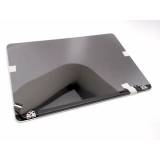 substituição de tela macbook a1502 Vargem Grande Paulista