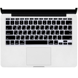 teclado macbook air Barra Funda