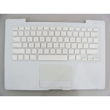 teclado macbook Santa Cruz