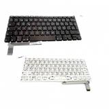 teclado de macbook