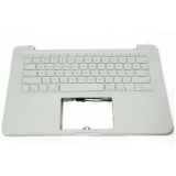 teclados do macbook Jockey Club