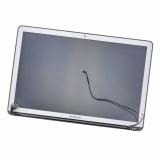 tela a1286 macbook manutenção Campo Belo