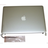 tela de macbook pro Vila Prudente