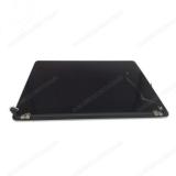 tela macbook a1502 manutenção Alto de Pinheiros