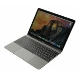 tela macbook a1534 manutenção Jardim Vazani