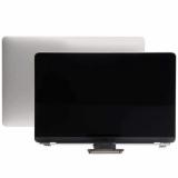 tela macbook a1534 Guararema