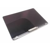 tela macbook pro touch bar manutenção Parque do Chaves