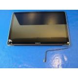 Tela A1286 Macbook