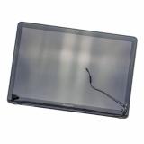 Tela de Macbook Pro