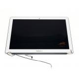 Tela do Macbook Air
