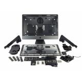 Tela Imac Pro