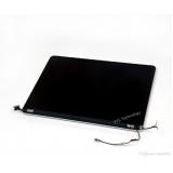 Tela Macbook A1502