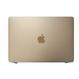 tela macbook a1534