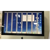 telas de macbook Sumaré