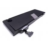 troca de bateria a1278 macbook pro M'Boi Mirim