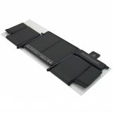 troca de bateria a1502 macbook pro retina Embu das Artes
