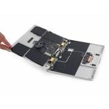 troca de bateria a1534 mac Sumaré
