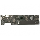 troca de placa macbook air apple Aricanduva