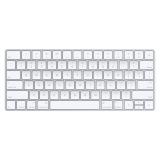 trocar teclado do macbook novo Limão