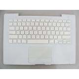 trocar teclado do macbook pro Mauá