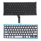trocar teclado macbook air Água Branca