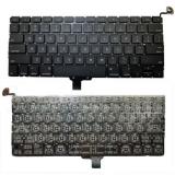 trocar teclado macbook novo Imirim