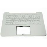 trocar teclado macbook Jardim América