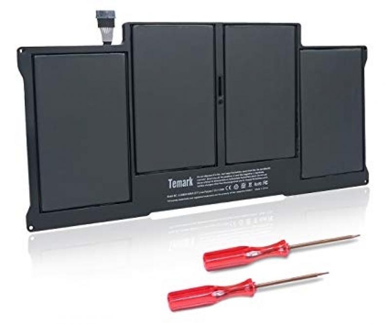 Troca de Bateria A1466 Mac Chácara Inglesa - Bateria A1502 Macbook Pro Retina