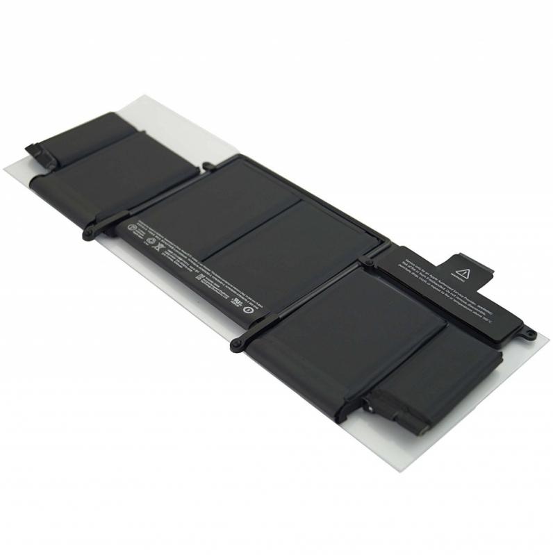 Troca de Bateria A1502 Macbook Pro Retina Parque Maria Domitila - Bateria Macbook Pro