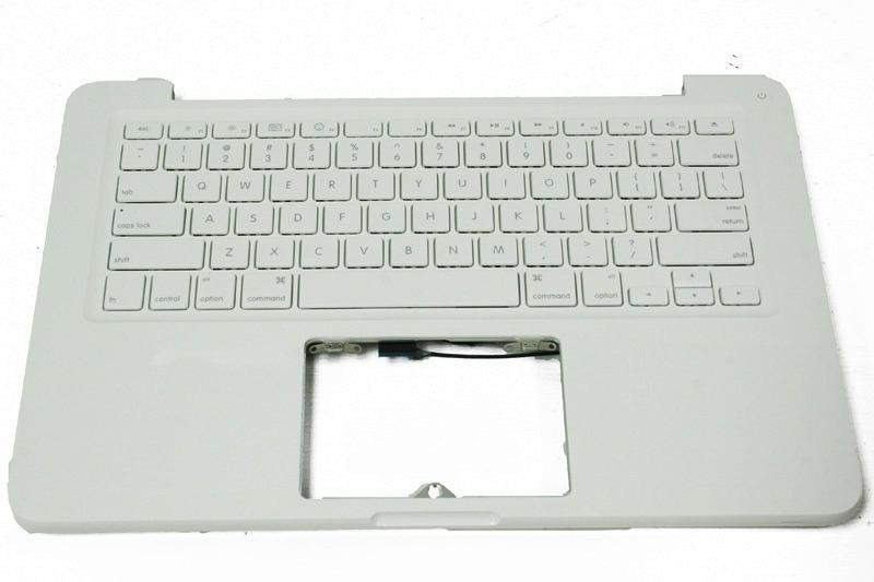 Trocar Teclado Macbook Socorro - Teclado de Macbook