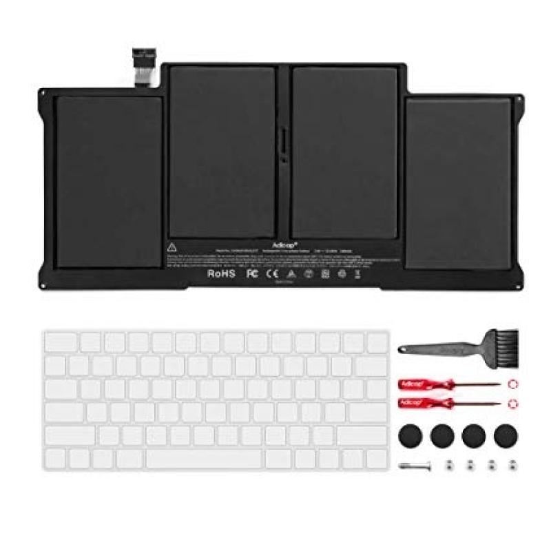 Venda de Bateria A1466 Mac Vila Madalena - Bateria Macbook Pro